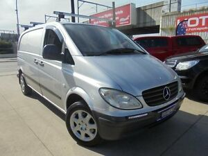 Van Buy New And Used Cars In Sydney Region Nsw Cars
