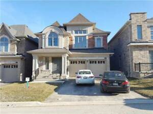 4 Bedrom 4 Washroom home for lease in Vaughan