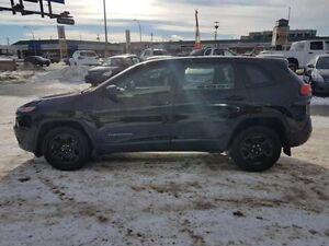 2014 Jeep Cherokee Sport Edmonton Edmonton Area image 6