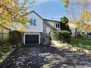 Fantastic 3 Bedroom House Located In Beautiful West Oak Trails! Oakville / Halton Region Toronto (GTA) image 1