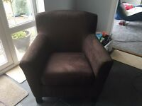 Good Condition Armchair