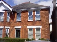 One Bedroom, Fully Furnished Apartment Available in Springbourne