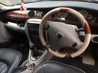 Rover 75 Diesel 2.0