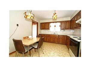 Extra Big Cleaning Room - 5 Mins Waling Conestoga Doon Compus!!! Kitchener / Waterloo Kitchener Area image 2
