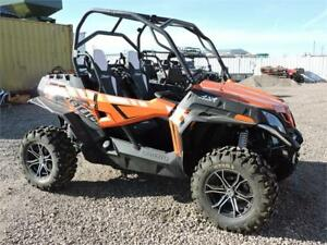 Side By Side   Find New ATVs & Quads for Sale Near Me in