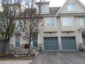 Large Sized Bedrooms, 3.5 Washrooms, Basement Family Room