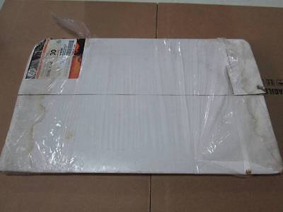 Hp Indigo Q4620a Box Of 30pcs Impression Film For Press Series 5500 7000
