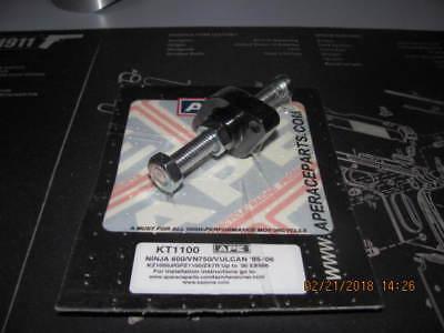1982-2005 Kawasaki KZ1000P Police APE KT1100-10 Manual Cam Chain Tensioner for sale  Orlando