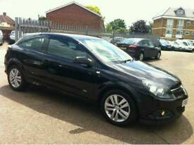 08 PLATE ASTRA SXI 1.4 16V PETROL 3 OWNERS MOT TILL APRIL 2018 JUST HAD TIMING DONE