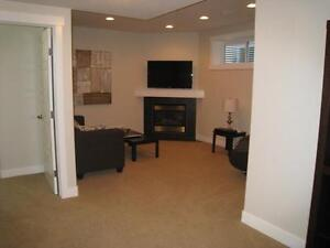 Fully Furnished Executive Rental UTILITIES INCLUDED Strathcona County Edmonton Area image 10