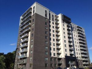 New Waterfront Condo for Rent- Available April 1st