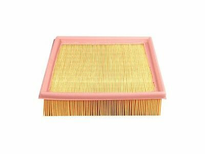 For 1989-1991 Audi 100 Quattro Air Filter 45167ZQ 1990 Air Filter