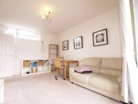 1 DOUBLE BED PROPERTY TO RENT IN ST JOHNS WOOD