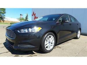 2015 Ford Fusion SE ONLY $123 BW!!