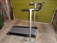 BRAND NEW Pro Fitness Walking Machine