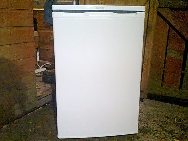 Servis Undercounter Fridgein Belfast City Centre, BelfastGumtree - Servis undercounter fridge in excellent working 100% delivery available within reason for more details call or text