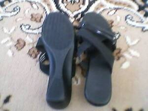 ladies size 8 shoes Padstow Heights Bankstown Area Preview