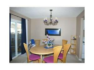Single home in williaumsburg area.Available Oct 15, Wont last !! Kitchener / Waterloo Kitchener Area image 3