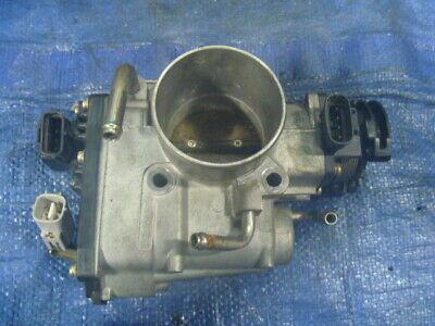 5VZFE MFI Bostech MP4142 Fuel Injector-Eng Code FI