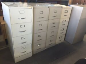 FILES, All types of lateral files in stock from $79.99 and up