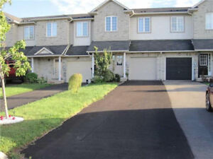 $1,750, For Rent, 24 Whitefish Crescent, Stoney Creek, ON L8E 6G
