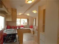 Cheap used caravan for sale east coast of yorkshire beach view 12 month season not haven .