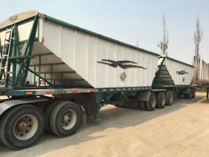 1998 Loadking super B's SOLD SOLD SOLD