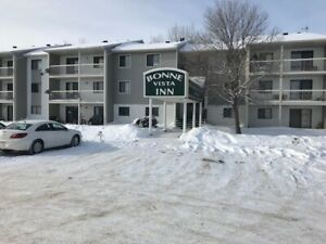 Apartment For Rent In Elk Point Ab