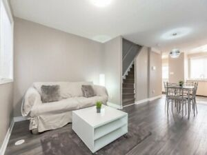 Fantastic 4 Bedroom at King and Lower River!