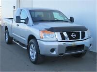 2009 Nissan Titan SE Great Shape Own Owner! Low PAYMENTS!! $$$