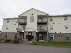 All Inclusive Apartment for Rent - 319 Young St.
