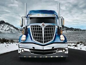TRACTOR TRAILER FINANCING, DEALER AND PRIVATE SALES, NEW & USED