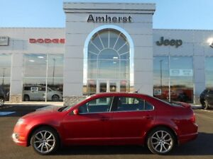 2011 Ford Fusion SE BLUETOOTH, LOW PRICE POINT