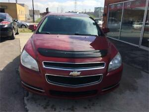 CHEVROLET MALIBU 2LT AUTO 2008  FULL OPTION PRIX IMBATTABLE