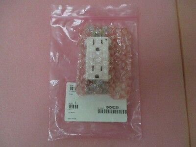 AMAT 0720-00626 GFI Outlet