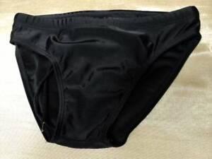 Boys swim briefs - both for $ 5