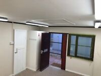 Office, Retail & Storage Space Newmachar