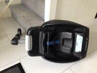 1 x Maxi Cosi Easy-Fix car seat base