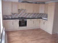 Stunning Modern 1-Bedroom in Clapham North!!!! ONLY £250pw