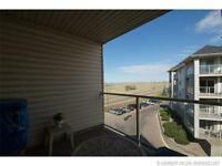 2 BEDROOM 2 BATHROOM CONDO WITH VIEW FROM TWO BALCONIES!!