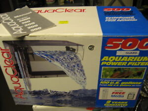 Aquariums 90 gallon w/Very Solid Stand, also 20gal West Island Greater Montréal image 3