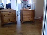 Kids bedside drawer - 2