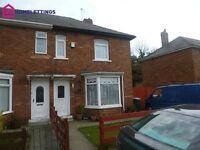 3 bedroom house in Surrey Terrace, Billingham, TS23