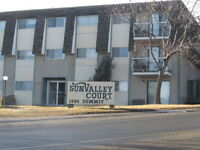 Sunvalley Court