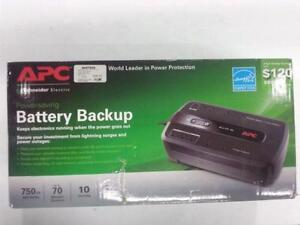 APC Surge Protector for sale. We sell used goods. 106986