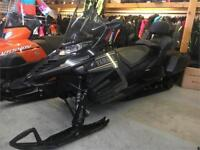 SPRING FEVER SALE!! 2016 YAMAHA VIPER S-TX 146 DX 2-UP SEAT! Timmins Ontario Preview