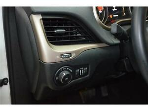 2016 Jeep Cherokee North 4X4 - U-Connect**LOW KMS**Keyless Entry Kingston Kingston Area image 9
