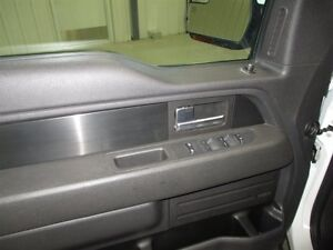 2013 Ford F-150 FX4 Navigation, Moon Roof Moose Jaw Regina Area image 15
