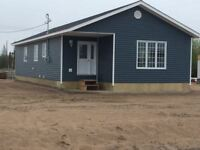 Re/Max is selling 4 Hope Street, Happy Valley-Goose Bay, NL