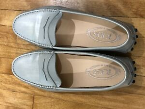 Todd's Designer  Ladies Shoe- size 8-never worn